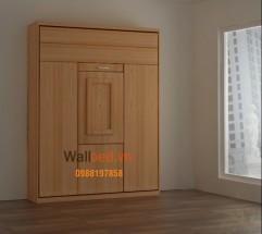 Giường thông minh WBT13