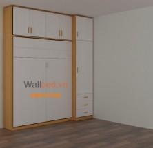 Giường thông minh WTB14