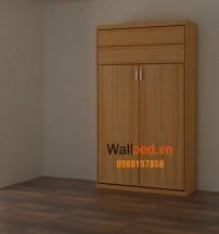 Giường thông minh WBT18